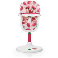 Стульчик 3SIXTI для Вашего малыша от Cosatto (цвет – Melondrop), фото 1