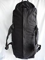 Транспортная сумка армии Великобритании, unique bags from rocket bags Б/У