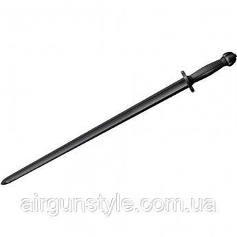 Меч тренировочный Cold Steel Sword Breaker [92BKSB]