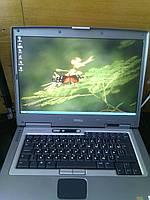 Dell latitude D800