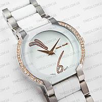 Оригинальные наручные часы Alberto Kavalli 525А-1