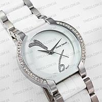 Оригинальные наручные часы Alberto Kavalli 525А-2
