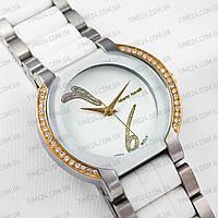 Оригинальные наручные часы Alberto Kavalli 525А-3