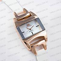 Оригинальные наручные часы Alberto Kavalli 277A-2