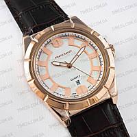 Оригинальные наручные часы Alberto Kavalli 384А-3