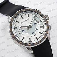 Оригинальные наручные часы Alberto Kavalli 565А-0