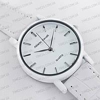 Оригинальные наручные часы Alberto Kavalli 876А-1