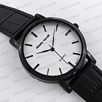 Оригинальные наручные часы Alberto Kavalli 876А-3