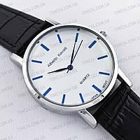 Оригинальные наручные часы Alberto Kavalli 876А-4