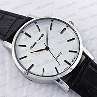 Оригинальные наручные часы Alberto Kavalli 876А-5
