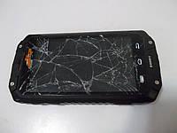 Мобильный телефон Land Rover ip68 №1764