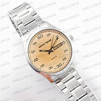 Оригинальные наручные часы Alberto Kavalli 543-1