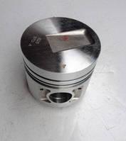 Поршень двигателя MITSUBISHI S4Q2 +0,5 № 32C1705300