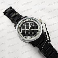 Оригинальные наручные часы Alberto Kavalli 9461-2