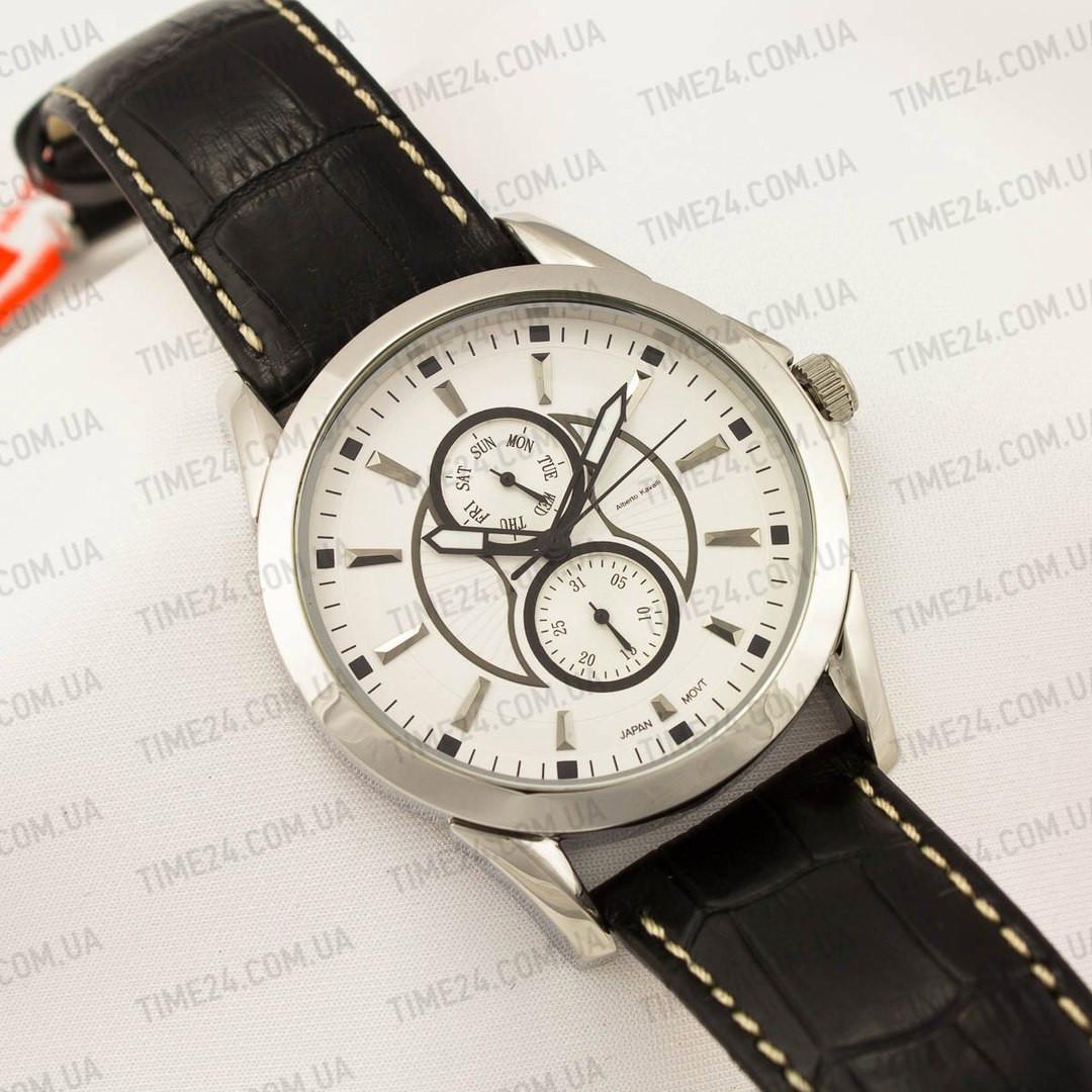 Интересные часы купить интернет магазин купить часы наручные каталог
