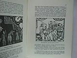 Евреинов Н. История телесных наказаний в России (б/у)., фото 8