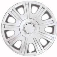 Колпаки колесные SKS R 15 № 319
