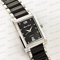 Оригинальные наручные часы Alberto Kavalli 7383-1