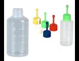 Бутылочки для спермы с отламывающимся носиком