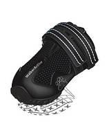 TRIXIE Защитные ботинки для собак Walker Active M 2шт