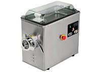 Мясорубка  FWE3210S-N GGM (600 кг/час) +функцией охлаждения