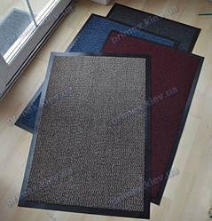 Знижки в розділі брудозахисні килими на гумовій основі