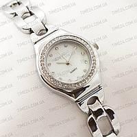 Оригинальные наручные часы Alberto Kavalli 8082-2