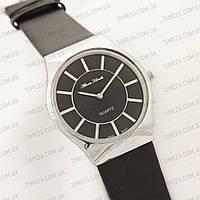 Оригинальные наручные часы Alberto Kavalli 2768-1