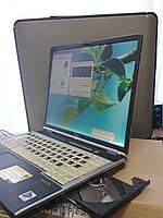 Fujitsu Siemens Lifebook s7020d