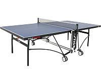 Теннисный стол Stiga Style Indoor CS