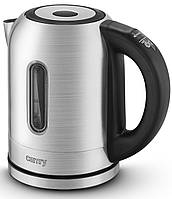 Чайник электрический Camry CR 1253   1.7л
