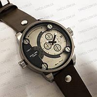 Оригинальные наручные часы Alberto Kavalli 872-7