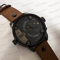 Оригинальные наручные часы Alberto Kavalli 872-6