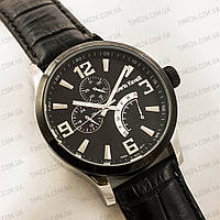 Оригинальные наручные часы Alberto Kavalli S3035-2