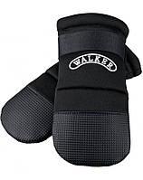 TRIXIE Защитные ботинки для собак Walker Care S