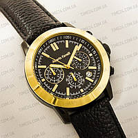 Оригинальные наручные часы Alberto Kavalli S8386-3