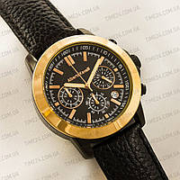 Оригинальные наручные часы Alberto Kavalli S8386-4
