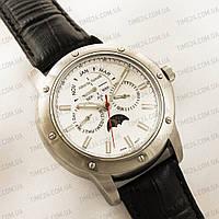 Оригинальные наручные часы Alberto Kavalli S3487-2