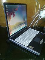 Fujitsu-Siemens LifeBook s7010