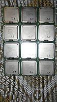 Intel Pentium 4 Celeron