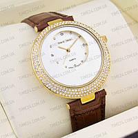 Оригинальные наручные часы Alberto Kavalli 9831-4