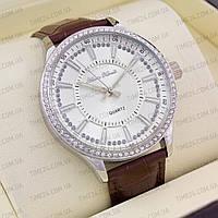 Оригинальные наручные часы Alberto Kavalli 2313-1