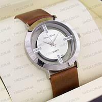 Оригинальные наручные часы Alberto Kavalli 3149-1