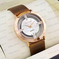 Оригинальные наручные часы Alberto Kavalli 3149-4