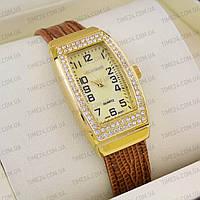 Оригинальные наручные часы Alberto Kavalli 7278-1