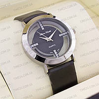 Оригинальные наручные часы Alberto Kavalli 3149-2