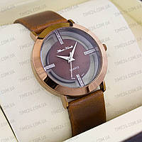 Оригинальные наручные часы Alberto Kavalli 3149-3