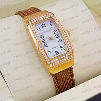 Оригинальные наручные часы Alberto Kavalli 7278-2