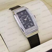 Оригинальные наручные часы Alberto Kavalli 7278-4