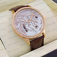 Оригинальные наручные часы Alberto Kavalli 2313-3